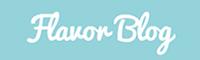 Flavor Blog